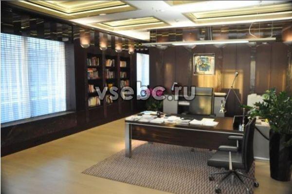 Фото офиса